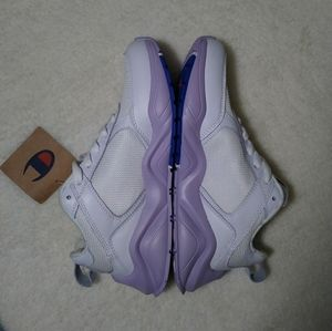 Champion shoes NWT size 7